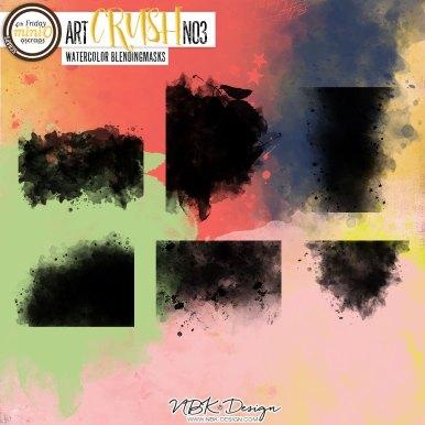 nbk-artCRUSH-03-Blendingmasks