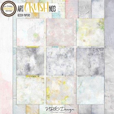 nbk-artCRUSH-03-PP-Gesso
