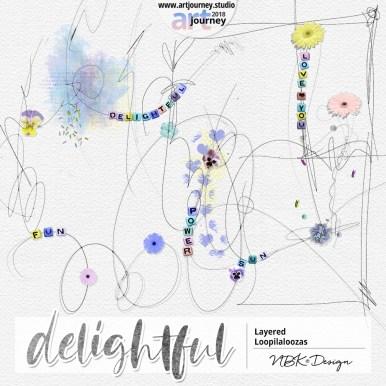 nbk-Delightful-Loops
