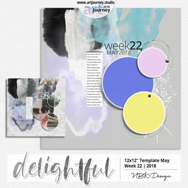 nbk-Delightful-TP22