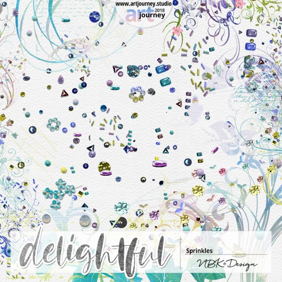 nbk-Delightful-sprinkles