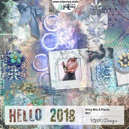 nbk-HELLO2018-ABP1
