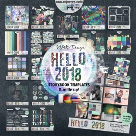 nbk-HELLO2018-BDL-ALL-Storybook