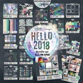 nbk-HELLO2018-BDL-AllinOne