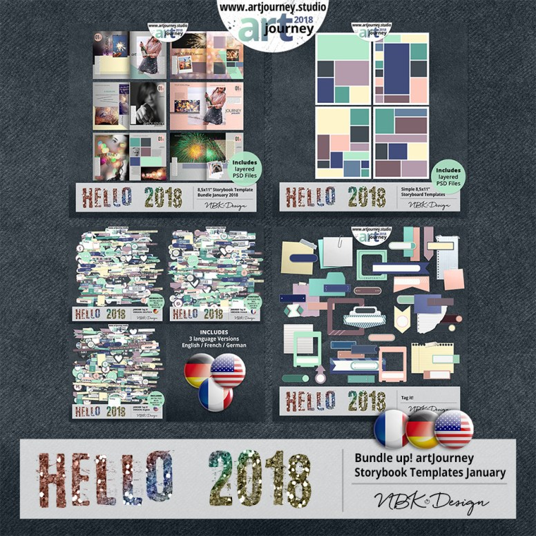 nbk-HELLO2018-BDL-Storybook