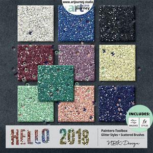 nbk-HELLO2018-PT-Glitter-300