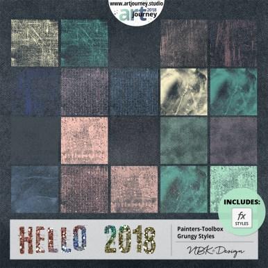 nbk-HELLO2018-PT-Styles-Grungy
