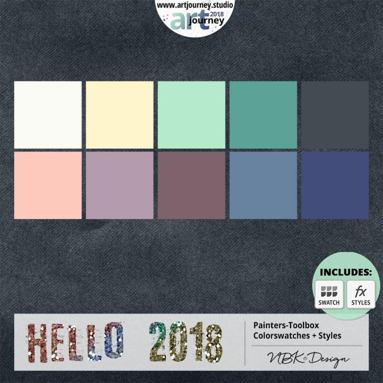 nbk-HELLO2018-PT-Styles-colors