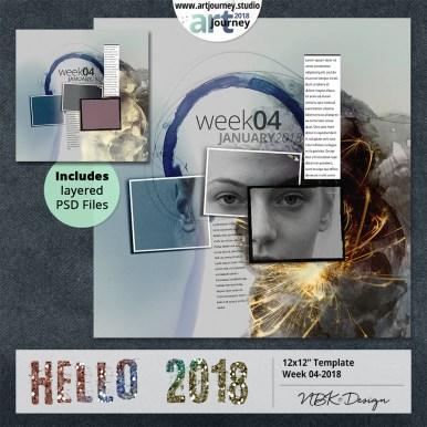 nbk-HELLO2018-TP-04