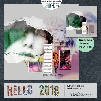 nbk-HELLO2018-TP-05