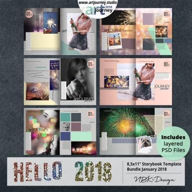 nbk-HELLO2018-TP-Storybook