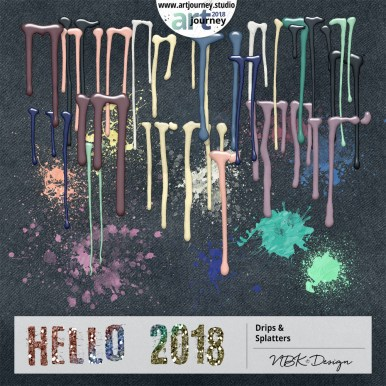 nbk-HELLO2018-drips-splatters