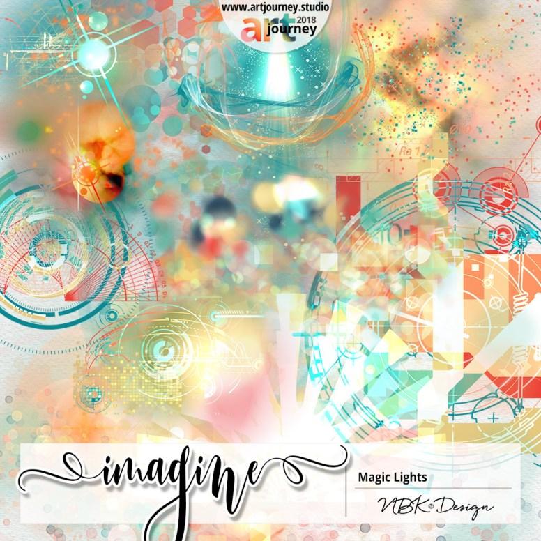 nbk-IMAGINE-magiclights