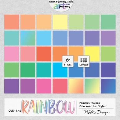 nbk-OTR-PT-Colors