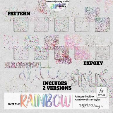 nbk-OTR-PT-Styles-Rainbow-Glitter