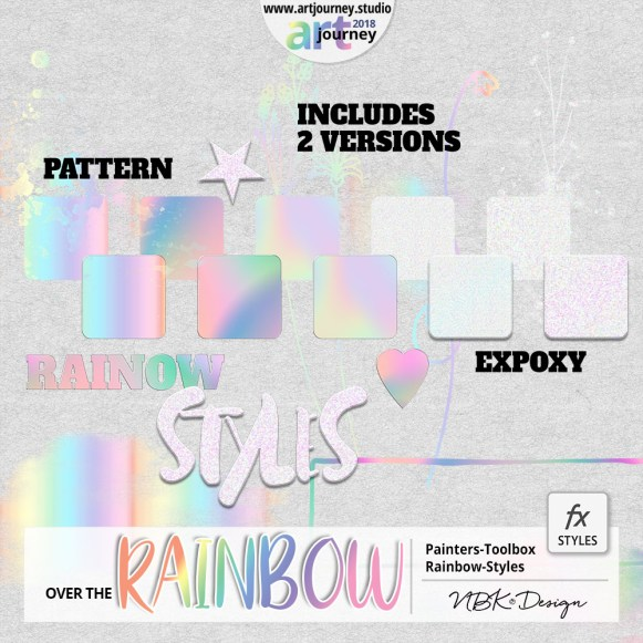 nbk-OTR-PT-Styles-Rainbow