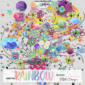 nbk-OTR-Sprinkles-300