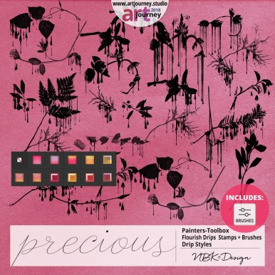 nbk-PRECIOUS-PT-flourish-drips