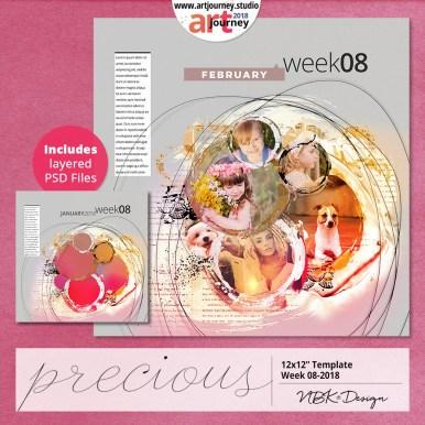 nbk-PRECIOUS-TP-08