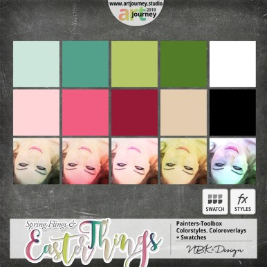 nbk-SFET-PT-Colors