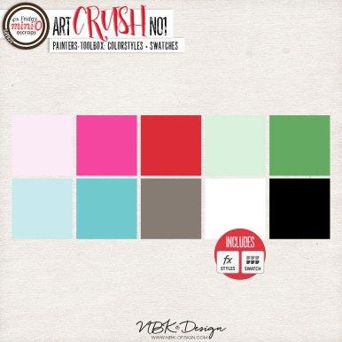 nbk-artCRUSH-01-PT-Colors