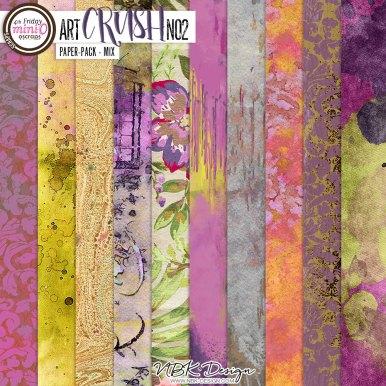 nbk-artCRUSH-02-PP-Mix