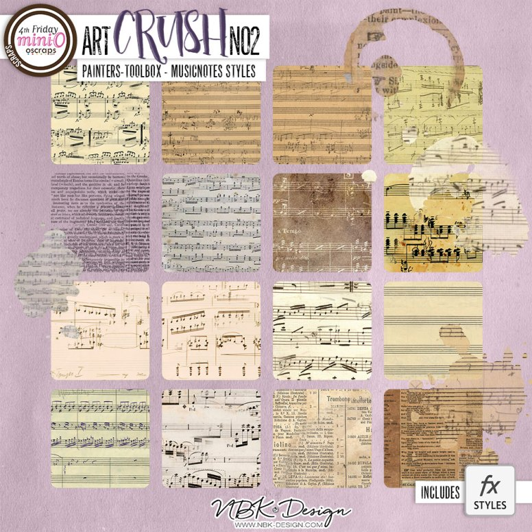 nbk-artCRUSH-02-PT-Styles-Musicnotes