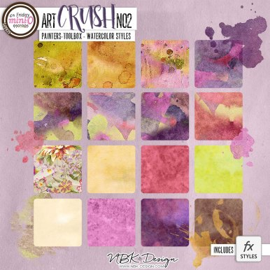 nbk-artCRUSH-02-PT-Styles-Watercolor