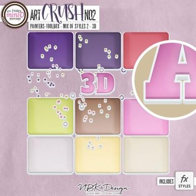 nbk-artCRUSH-02-PT-Styles-mix2-3D