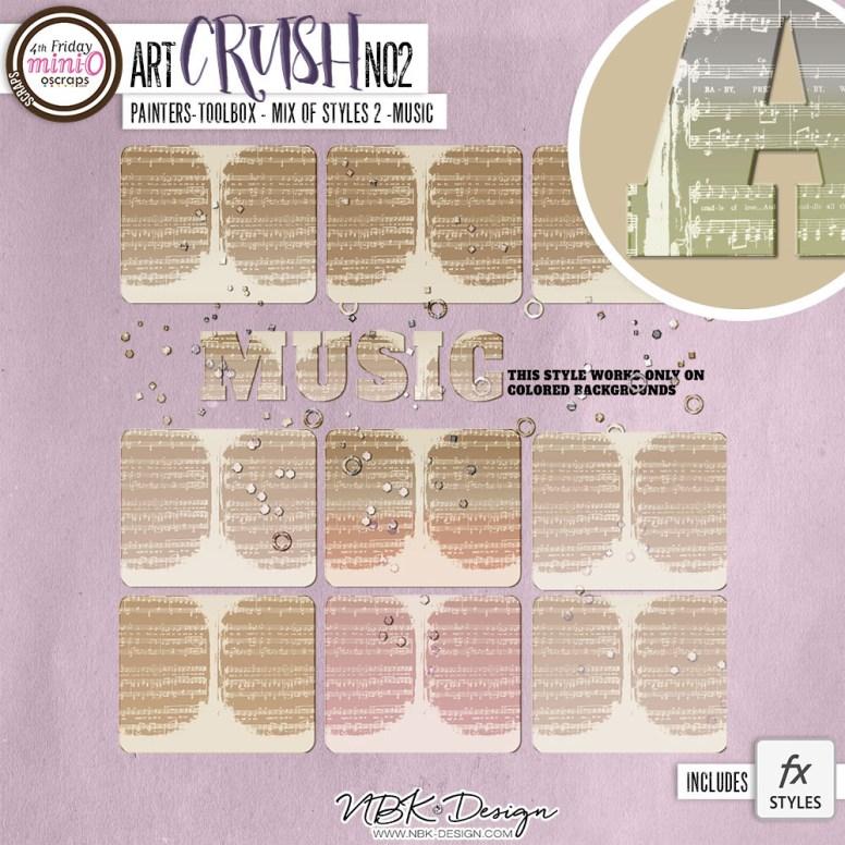 nbk-artCRUSH-02-PT-Styles-mix2-music