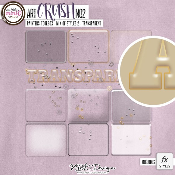 nbk-artCRUSH-02-PT-Styles-mix2-transparent