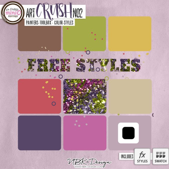 nbk-artCRUSH-02-PT-colors