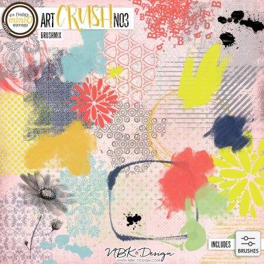 nbk-artCRUSH-03-brushmix