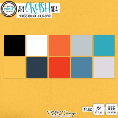 nbk-artCRUSH-04-PT-Colors