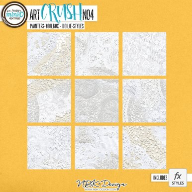 nbk-artCRUSH-04-PT-Styles-Doilie