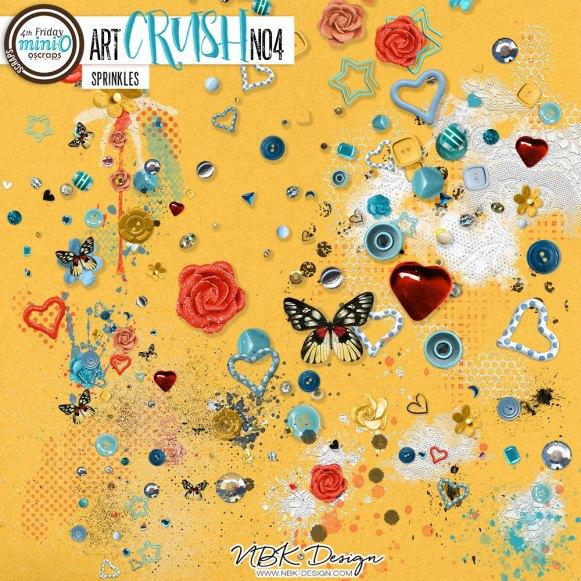 nbk-artCRUSH-04-Sprinkles