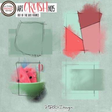 nbk-artCRUSH-05-OOTB