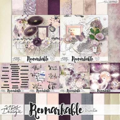 nbk-Remarkable-BundleTLP