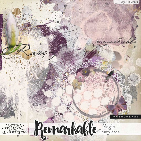 nbk-Remarkable-MagicTPTLP