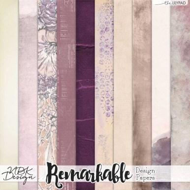 nbk-Remarkable-designpapersTLP