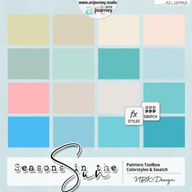 nbk-SITS-PT-ColorsTLP