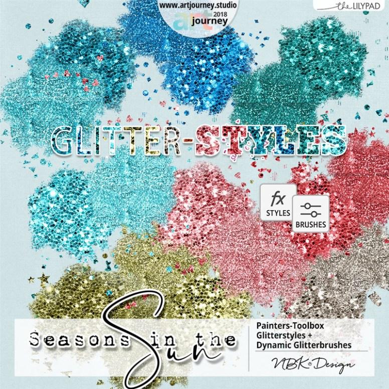 nbk-SITS-PT-Styles-GlitterTLP