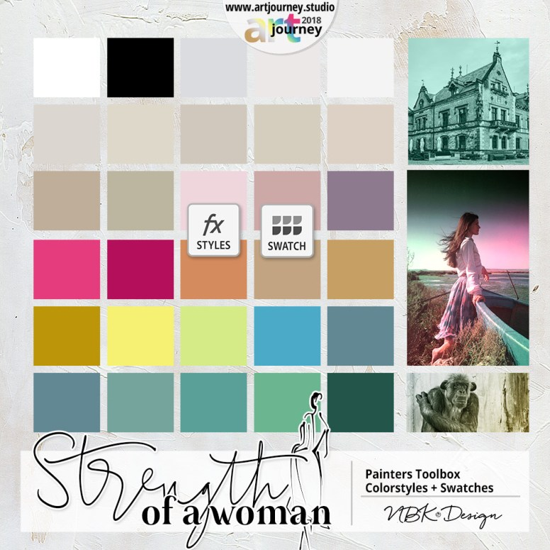 nbk-SOAW-PT-Styles-Colors