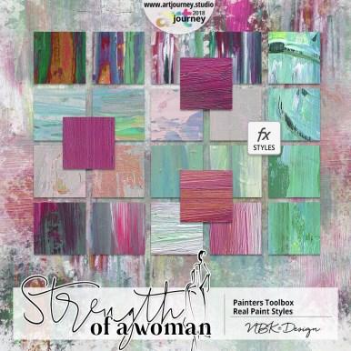 nbk-SOAW-PT-Styles-Paint
