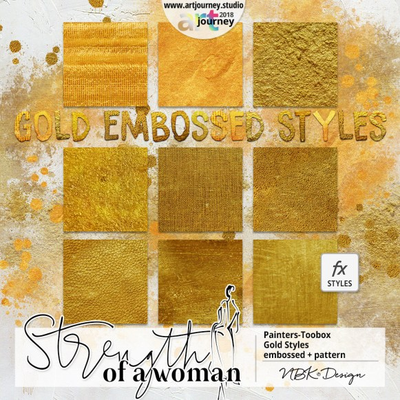 nbk-SOAW-PT-Styles-gold