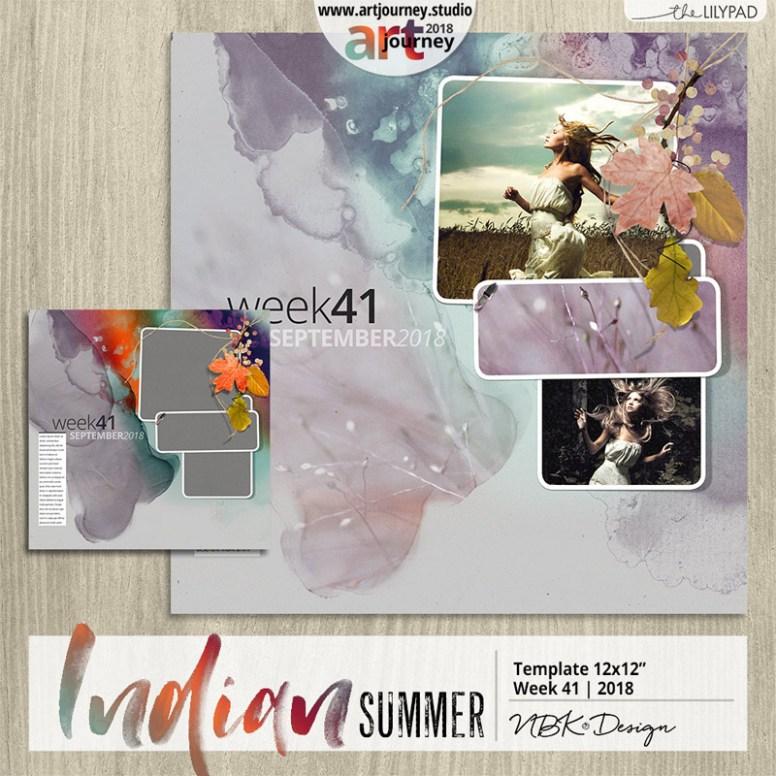 nbk-indiansummer-TP-Week41-TLP
