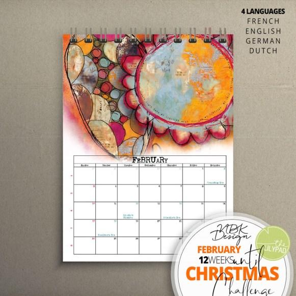 nbk-calendar-02-19