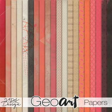 nbk-geoart-papers