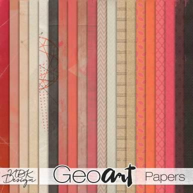 nbk-geoart-papers