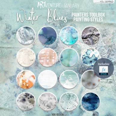 nbk-WINTERBLUES-PT-Painterstyles